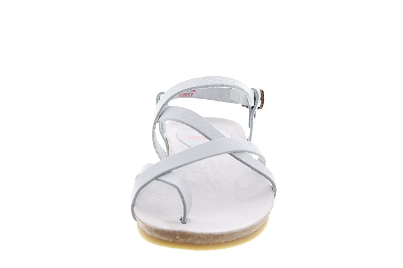 FROT de la Bretoniere - Sandalen 170010026 170010026 170010026 - Off Weiß Off Weiß a361db