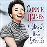 Connie Haines: Nightingale From Savannah