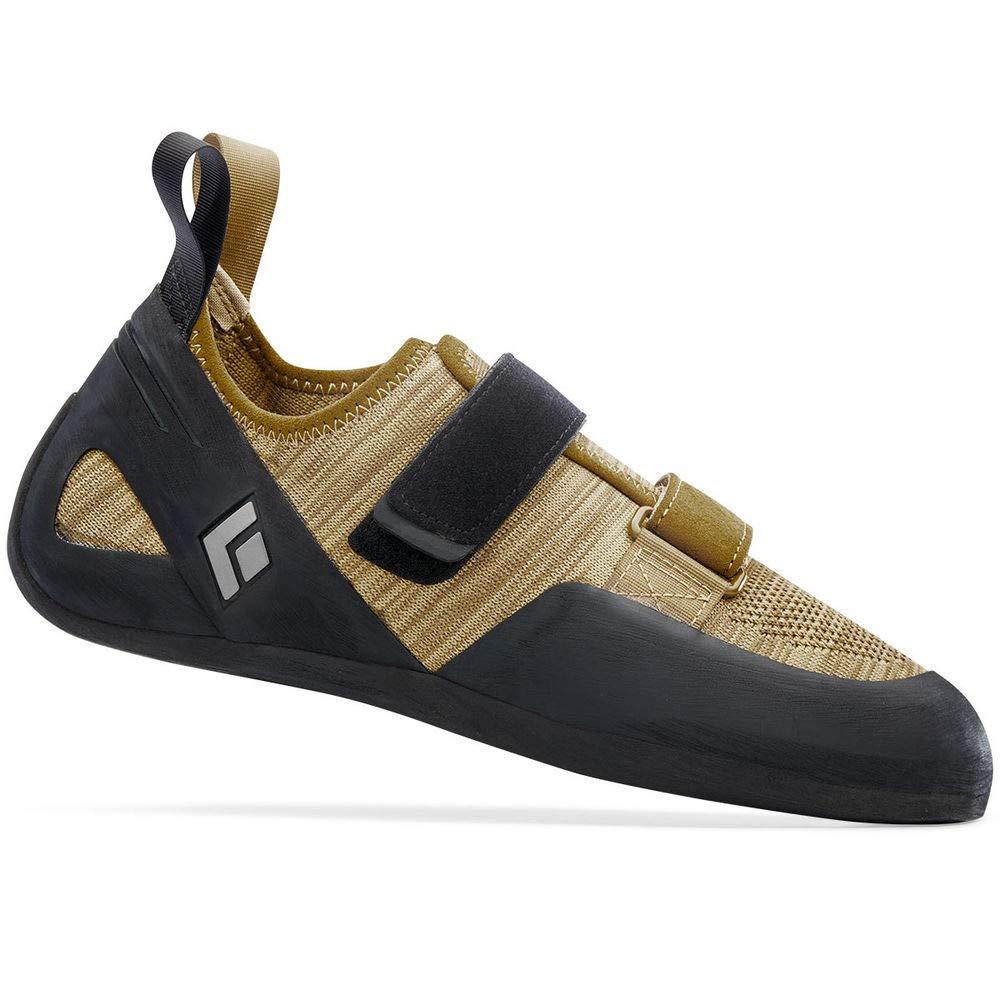 Black Diamond Momentum Climbing Shoe - Men's Curry 15