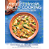 Mediterranean Paleo Cooking: Over 150 Fresh Coastal Recipes for a Relaxed, Gluten-Free Lifestyle