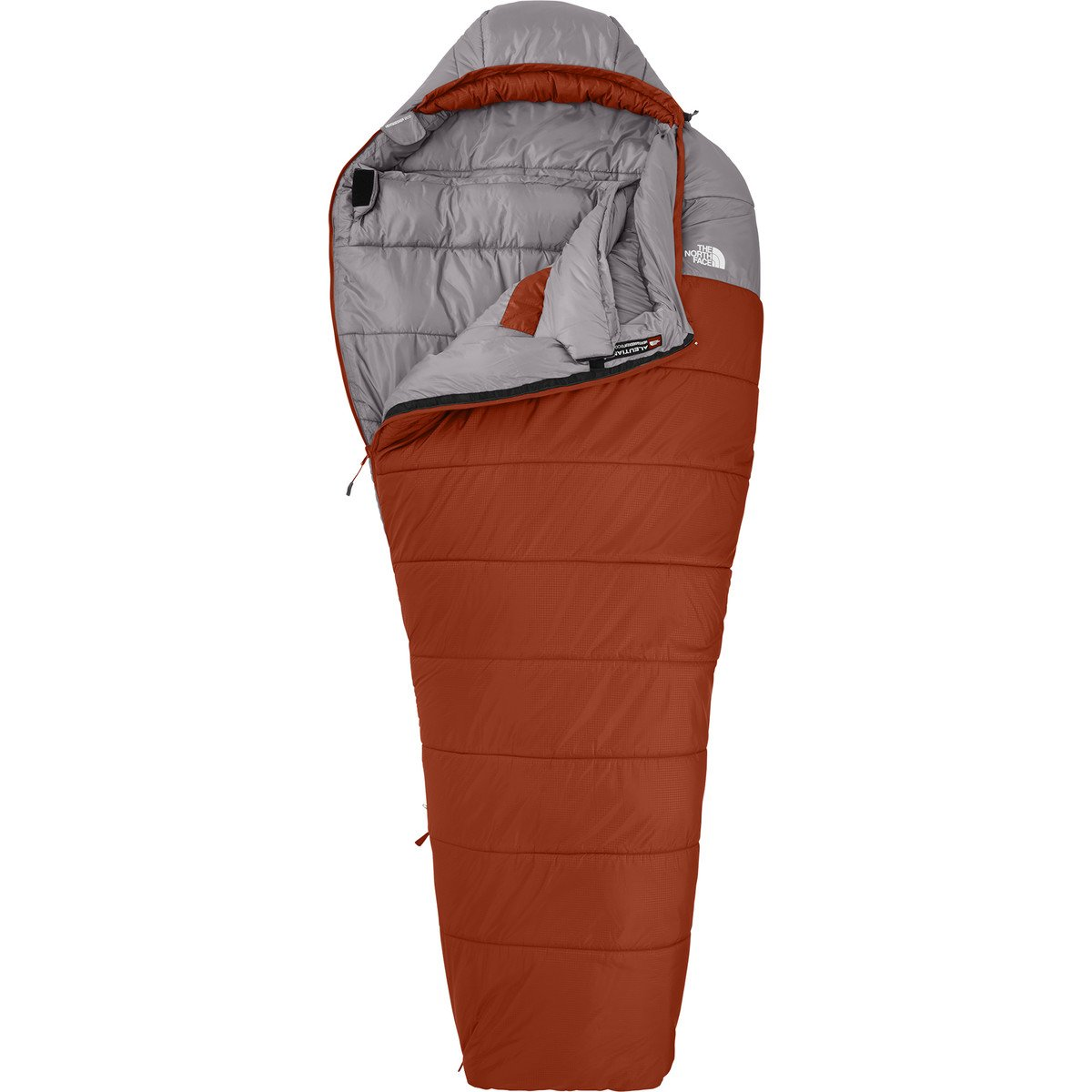 The North Face Aleutian -20F Long by The North Face B00US3N0QU