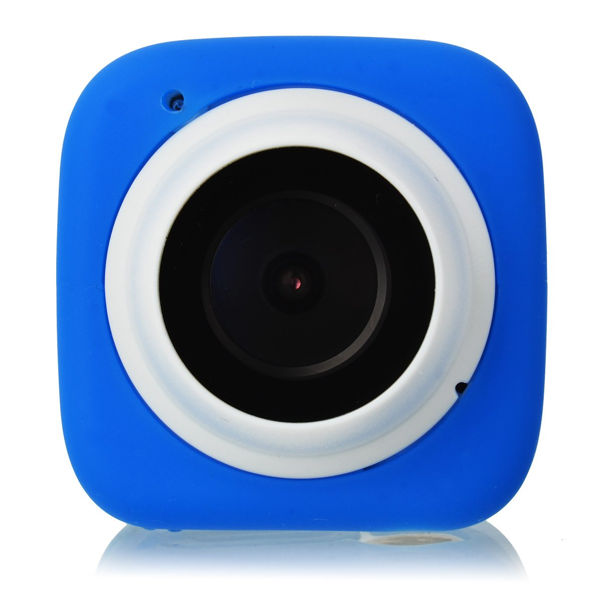Self Timer Camera for IOS/Android Devices Support TF Card (CLASS10) Only