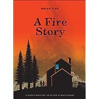 Fire Story, A