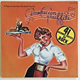 Various: 41 Original Hits From The Sound Track Of American Graffiti [Vinyl]