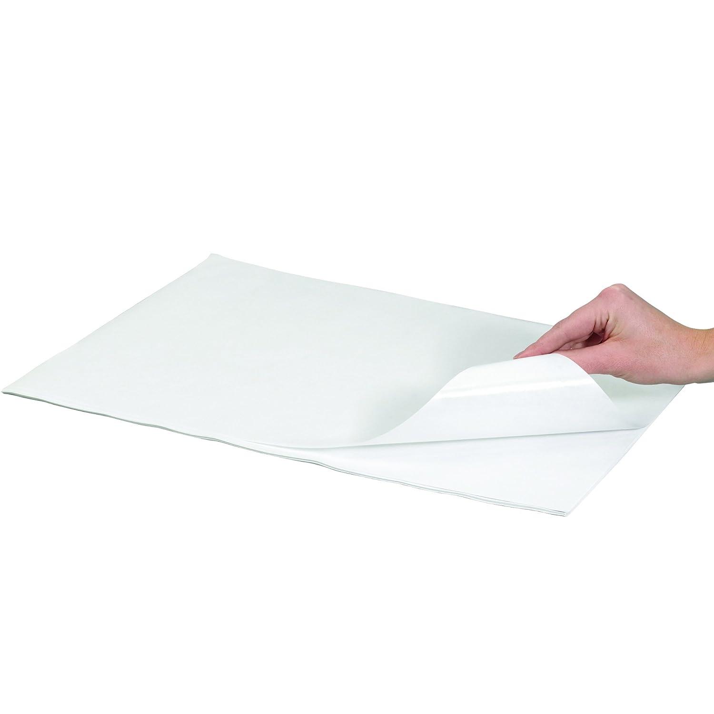 Barco ahora suministro snfps151540 congelador papel hoja, 15