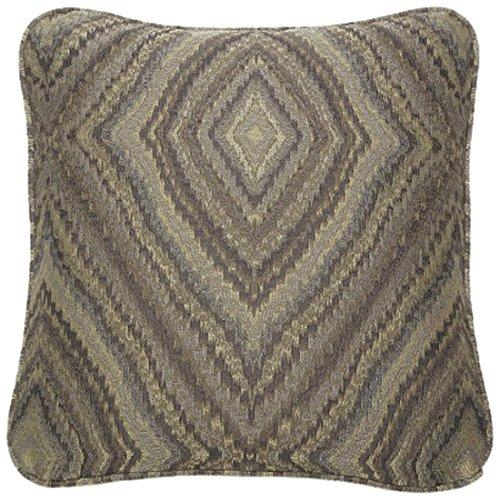 Ashley Furniture Signature Design - Vasquez Throw Pillow - Imported Cotton - Feather Blend Inserts - Multi-Color