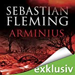 Arminius | Sebastian Fleming