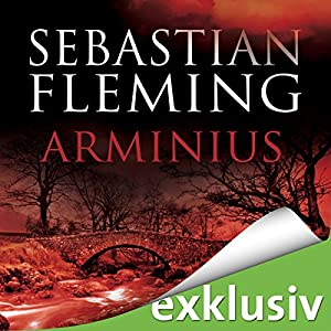 Arminius Hörbuch