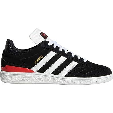 sale retailer e1c39 24166 Amazon.com   adidas Busenitz Pro Shoes Men s   Shoes