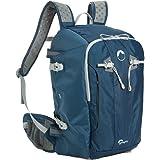 Lowepro LP36503-PWW Flipside Sport 20L Camera Daypack (Galaxy Blue)
