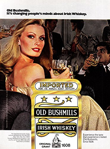 1981-old-bushmills-irish-whiskey-changing-peoples-minds-old-bushmills-print-ad