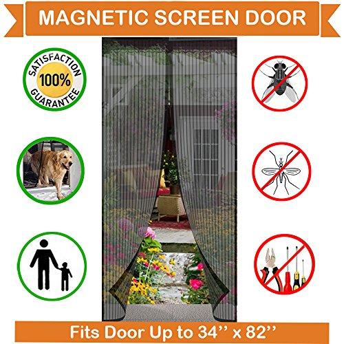 Ultimate Garage Single Door - 7