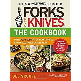 Forks-Over-Knives-The-Cookbook-Over-300-Recipes-for-Plant-Based-Eating-All-Through-the-Year