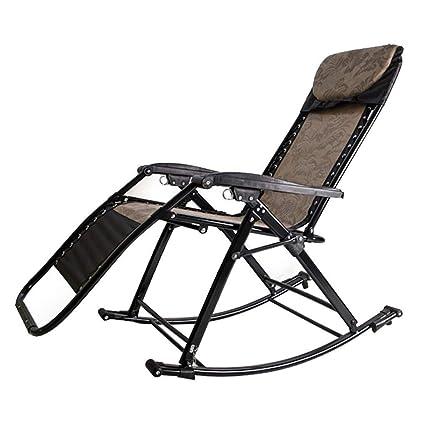 Bain de soleil Chaise longue |Fauteuil inclinable ...