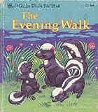 The Evening Walk, Joanne Ryder, 0307070115