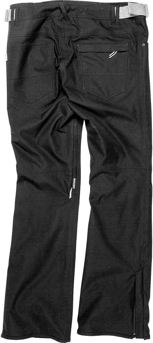 Holden Womens Standard Skinny Snow Pants 2016