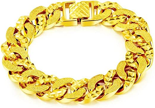 No Chain Davitu New Titanium Stainless Steel Animal Sea Turtles Tortoise Pendant Necklaces for Men Jewelry