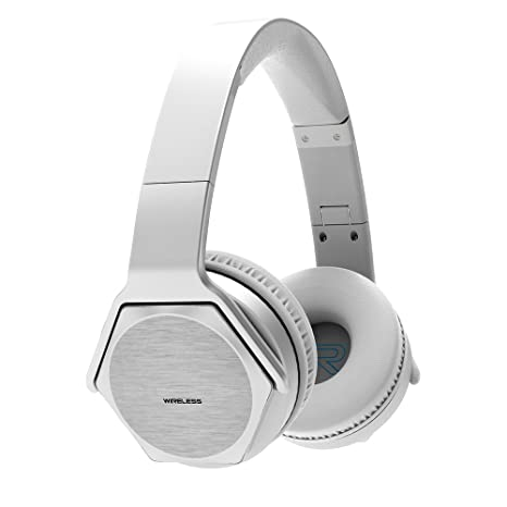 VEENAX HS3 Cuffie Over Ear 8100f12ff9ac