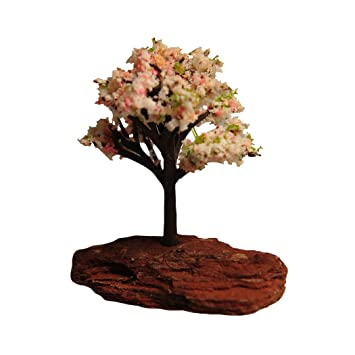 Zen Garden Accessories Tree