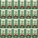 Greenies Hickory Smoke Dog Pill Pockets for Capsules 11.9Lbs(24x7.9oz)