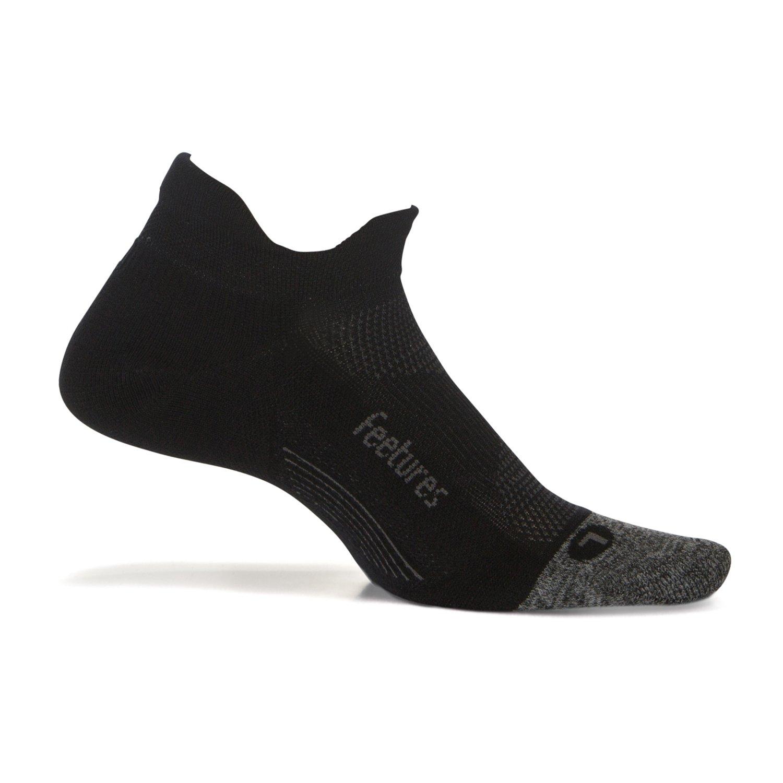 Feetures - Elite Light Cushion - No Show Tab