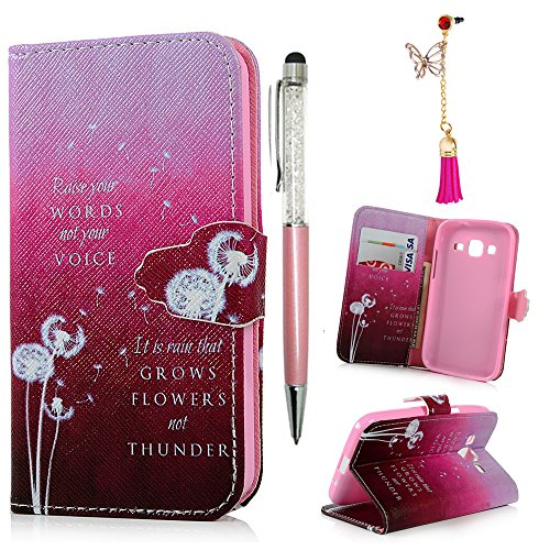 Samsung Case MOLLYCOOCLE Dandelion Holders Premium product image
