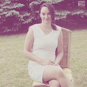 Jeannette Zeuner