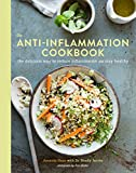 Recent research reveals that inflammation has a negative impact on general wellness and can worsen many common health conditions, including migraines, diabetes, heart disease, weight gain, arthritis, and gastrointestinal disorders. The good news? Eat...