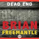 Dead End | Brian Freemantle