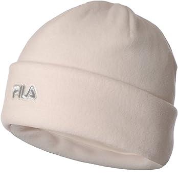 Gorra de Fila para hombre con forro polar, para invierno, color ...