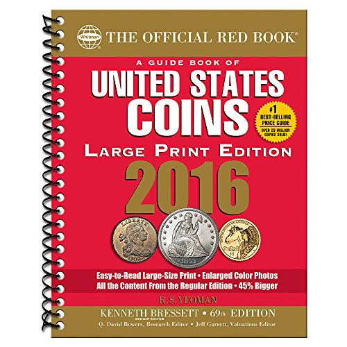 united states coins 2016 - 3