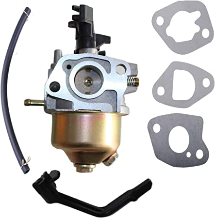 Amazon.com: NUEVO Carburador Carb Para Honda GX120 GX160 ...
