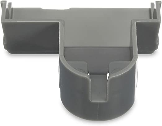 XBERSTAR  product image 3
