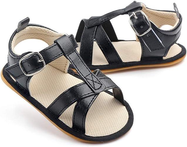 Baby Girl Boy Tassel Soft Sole Walker Crib Non-slip Shoes Moccasin Sandals 0-18M