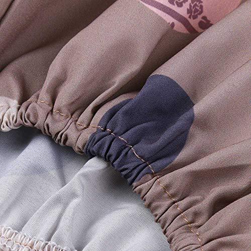 tumblr donna pantaloni vita donna fit lunghi ginnastica elegante harem eleganti slim Kaki stampa donna Pantaloni ragazza beautyjourney pantalone Chino jogger Donna alta pantaloni 7RaS7wq