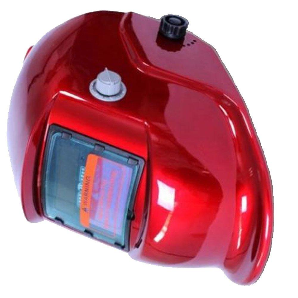 E Support Pro Solar Auto Darkening Welding Helmet Arc Tig Mig Mask Grinding Welder Mask
