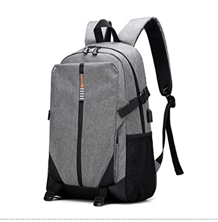 Pteng Backpack Juvenil Laptop Bolsas Ultralight Bolsa de ...