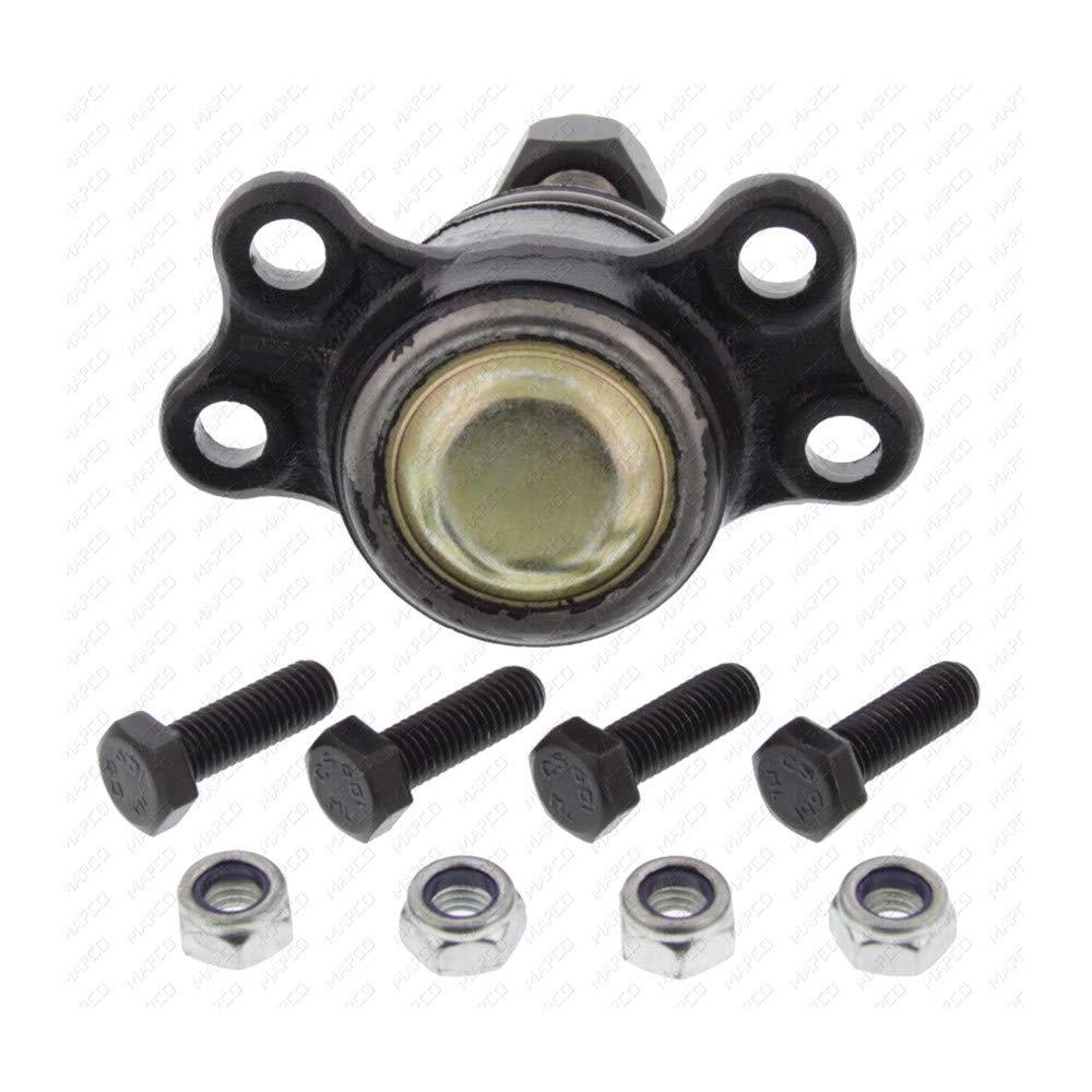Mapco 49744 Rotule de suspension