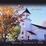 Pearls-Hymns of Patriotism & Faith by Maureen Barnes & Brian