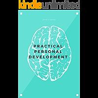 Desenvolvimento Pessoal prático