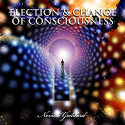 Election and Change of Consciousness