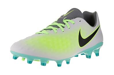 7e29e93add85 Nike Magista ONDA II FG Mens Soccer-Shoes 844411-003 7.5 - Pure