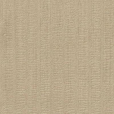 Waffles Wallpaper - Romosa Wallcoverings