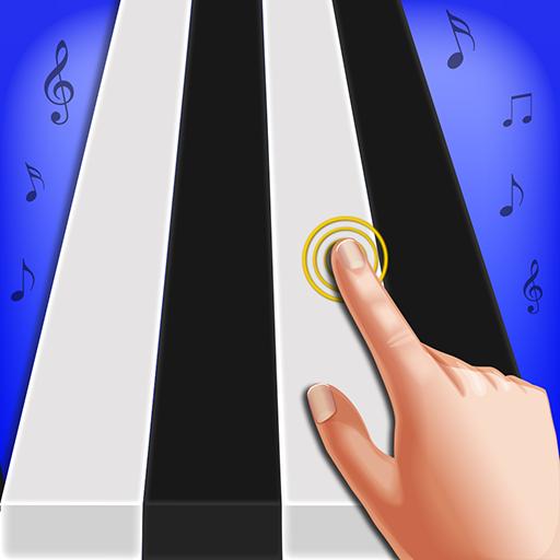 Piano Tiles : Piano Games