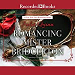 Romancing Mister Bridgerton | Julia Quinn