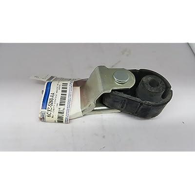 Ford 6C3Z5260AA Exhaust Bracket: Automotive