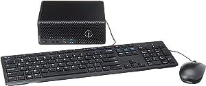 Dell Precision 3240 Compact CORE I5