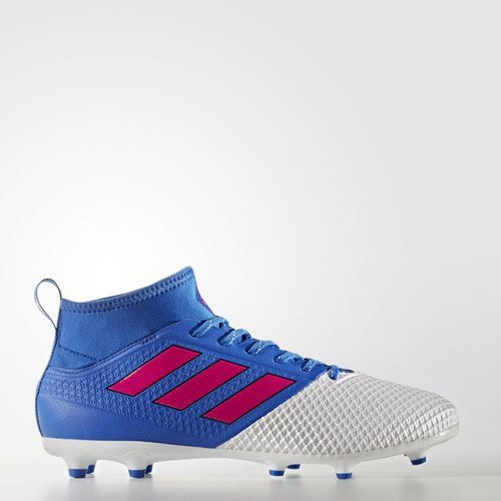homme / femme ba8507 de 17,3 primemesh ba8507 femme adidas hommes est ace services différents produits ww14272 football moderne bottes 5b0f18