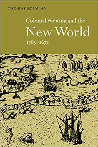 Descargar It Elitetorrent Colonial Writing And The New World, 1583 1671: Allegories Of Desire Infantiles PDF