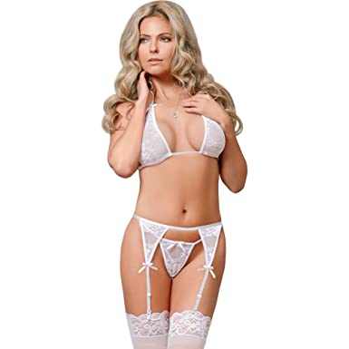 ba6ebecb59 Image Unavailable. Image not available for. Color  Magic Silk Pure Bliss Bra